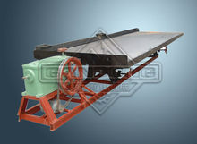 placer gold washing machine,gold refining equipment,gold plant