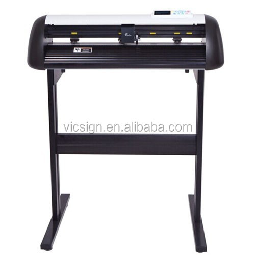 vinyl cutting machine prices