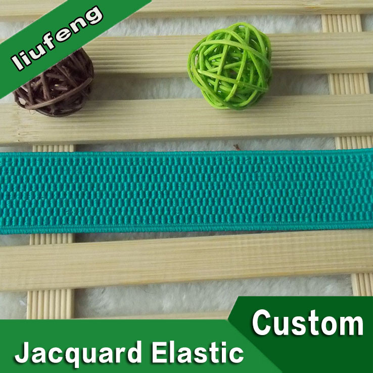 Elastic Bands For Bed Sheets