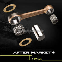 AX100 Connecting rod kit moped bike parts