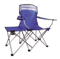 outdoor rocking chairs under 100