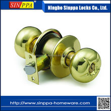 Self-disigned top quality door lock door locking device