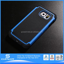 2015 newest mobile phone case cover for samsung galaxy s i9003