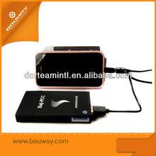 Hot sale portable 510 charger case pcc
