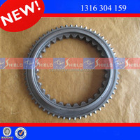 Transmission Replacement Parts Constant Gear 46T for 16S 181 Truck Spare Parts Auto Hino Gearbox 1312304056