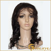 /product-gs/cheap-100-percent-body-wave-indian-remy-human-hair-lace-wig-60236921527.html