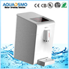 Chinese Electric Instant Water Heater/Boiler for Home/Office/Hotel C22