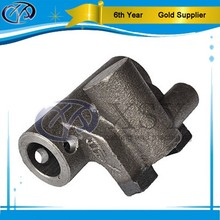 China alibaba trade assurance cast iron foundry, cast iron product, ductile cast iron part