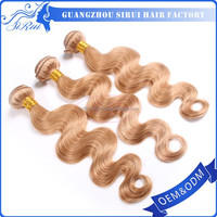 Most popular texture synthetic hair extension ali express hair weave, ali weave, alibaba brazillian body weave