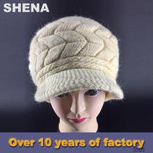 new style fashion plaid colorful child cap and hat price for sale manufacturer