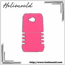 TPU silicon mobil phone case bumper cover