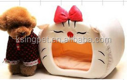 plastic and stainless steel pet bowl manufacturer