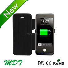 Battery charger case for galaxy grand duos i9082 for iphone5Battery charger case for galaxy grand duos i9082 for iphone5