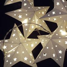 indoor/outdoor led twinkle light LED string lights 2014