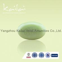 Wholesale massage hotel soap/small personalized hotel soap/high grade hotel soap