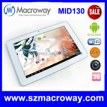 "10.2"" inch Octa-Core Android 4.4 super smart tablet pc"