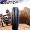 WanMao Tube Tyre Motorcycle Tyre 400-8