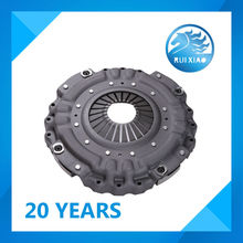 Hot Selling High Quality tractor clutch plate