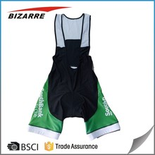 road cycling bib shorts cycling knicks