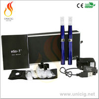 UNICIG eGo-T Elektrik Sigara Kit Turkey