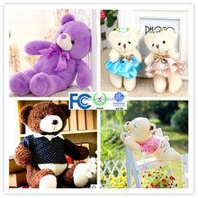 plush toys new product ramadan islamic candles