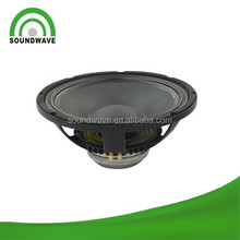 "12"" passive sound line array box"