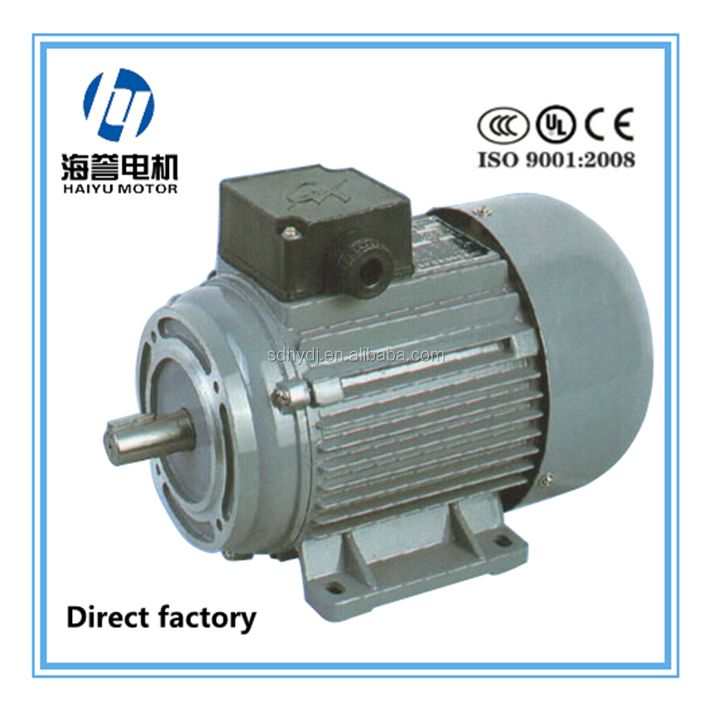 Yx3 high efficiency series power max electric fan motors High efficiency motors