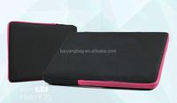 trendy 17.3 inch laptop bags computer bag customized laptop bag