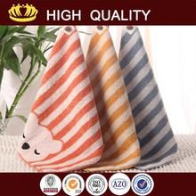 2015 china wholesale exquisite small kids handkerchief