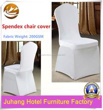 Blu navy sedia di banchetto coperture, poliestere sedia universale copre, universale sedia di banchetto poliestere coperture