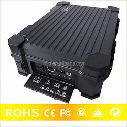 AC Home System Solar Portable Outdoor Home Portable Solar Power System