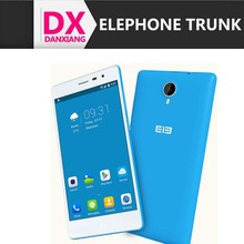 Elephone Trunk Qualcomm Snapdragon 410 MSM8916 Quad Core 4G FDD-LTE Smart Mobile Phopne Android4.4