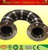 CF flange type stainless steel flexible bellow