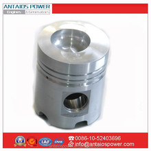 DEUTZ ENGINE PARTS for piston