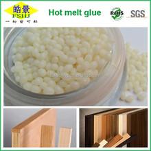 Polyurethane Sealant hot melt adhesive