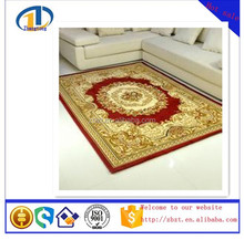 High quality carpets for home,hotel,logo mat,office