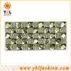 Decorative pearl and rhinestone embellishments for clothes