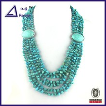 Factory Wholesale Good Looking Custom Fashion Jewelry