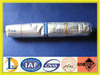 water resistant silicon sealant, sausage caulk sealant,waterproofing mastic sealant for caulking gun