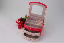 Attractive Design Delicate Sponges For Jewellery Box