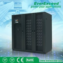 EverExceed UPS 50kva Online Modular with CE/ IEC/RoHS/ ISO Approval