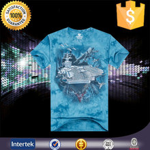indian clothing wholesale the mountain beach wholesale blank t shirts