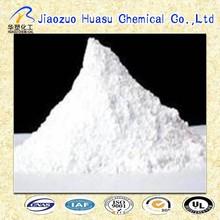 White pigment powder rutile titanium dioxide rutile titanium for paint
