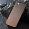 Factory covers for iphone5, for iPhone 5S, Cell Phone Case