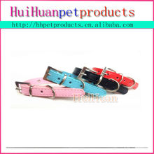 DIY dog collar for dog and cat