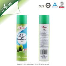 Private Label Best Car Air Freshener Reviews Room Spray