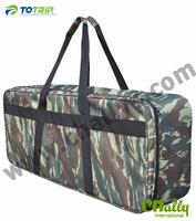 Durable large gun Military Bag