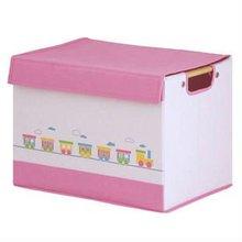 shop popular Non Woven Foldable customize Storage Box