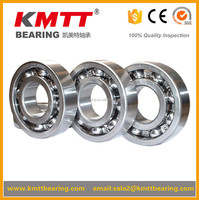 6200 series used cars in durban deep groove ball bearing 6226 zz