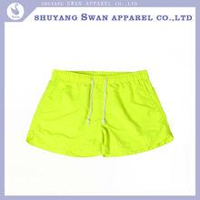 running shorts producer direct
